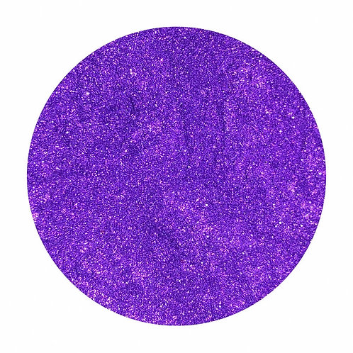 Purple Pigment Powder