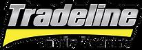 Tradeline-Main-Logo.png