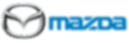 Mazda-Logo-PNG-Transparent-Image.png