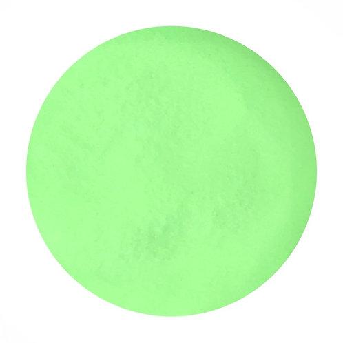 Lime Rita