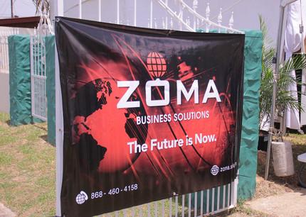 Zoma-EVENT-033.JPG