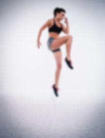 action-figure-fitness-175708.jpg
