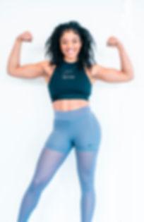 athlete-body-brawny-2092451.jpg