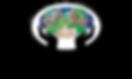 sfccu-logo-200x120.png