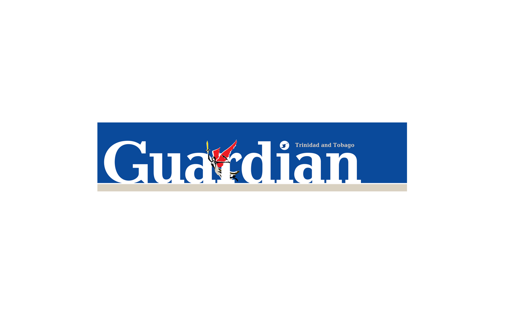Guardian Official Logo-01.png