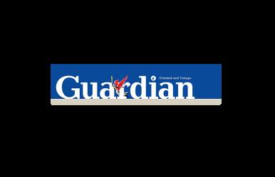 Guardian Official Logo-01.png