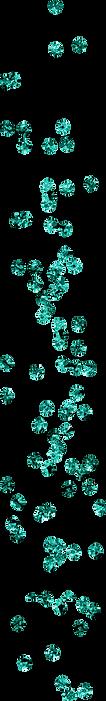 Shimmer-Brush-Strokes_0004_TEAL-STROKE5.