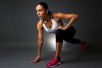 Fitness_Singlet_462162.jpg