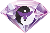Diamond Owl Logo Final - Icon.png