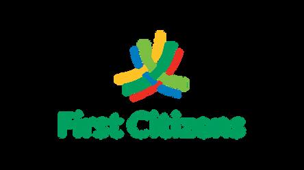 FC Logo 1 Transparent-01.png