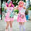 Thumbnail: Harajuku Girls Collection