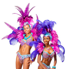 Caribbean Passion 2010.jpeg
