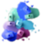 nail_polish_by_jumpingjack.png