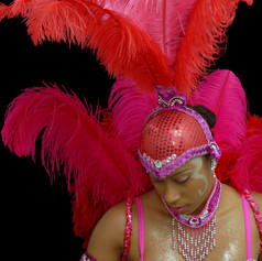 London 08 female headpiece pink.jpg