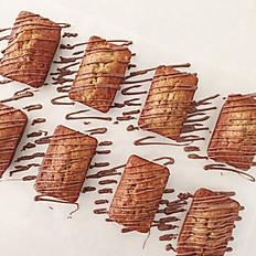 Mini Cakes or Loaves