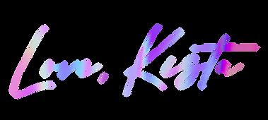 love kista.png