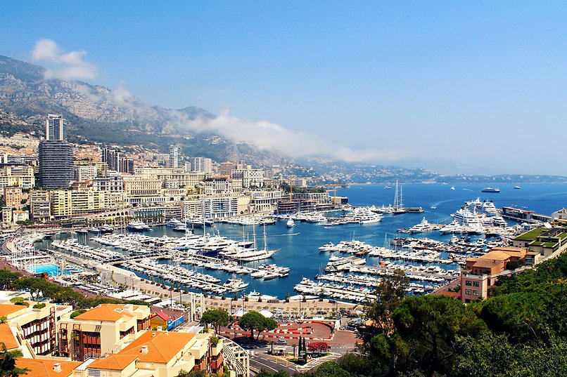 luxury-monaco-port-yachts-3586.jpg
