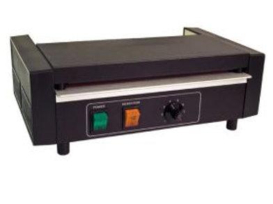 Model 8020 Pro Heavy Duty Pouch Laminator ONLY