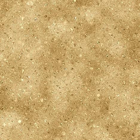 Textures_0002_Gold Specs.jpg