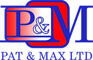PatMax Logo - PNG.png