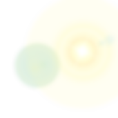 —Pngtree—lens flare_264904.png