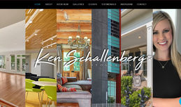 Ken Schallenberg Photography This Commercial, Real Estate and Corporate Photogr...