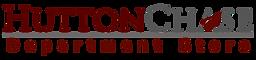HuttonChase_Transparent_logo.png