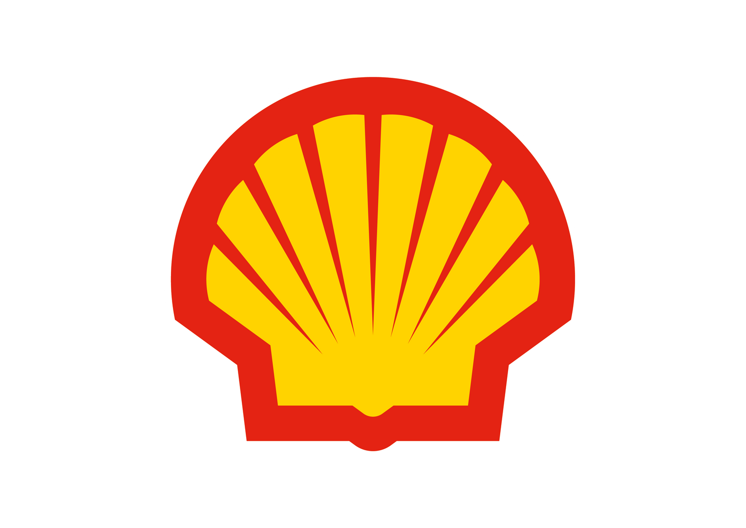 SHELL logo-01.png