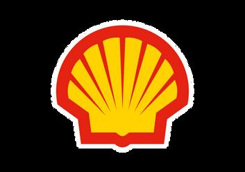 SHELL logo-01.png