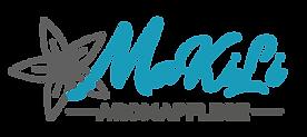 MaKiLi_Logo.png