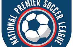 NPSL Player Inquiry form