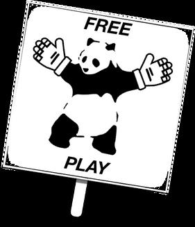 Free panda.png