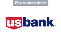 us-bank_inv-c0f292cdbb4f4ad08daaa9f88beb