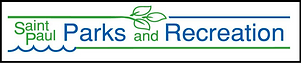 Parks-and-Rec-Banner_1024x1024.png