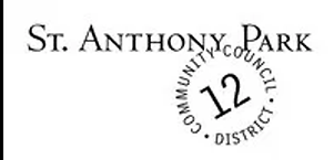 st_anthony_park_CC_large.png