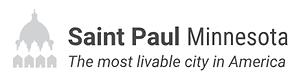 st.Paul_city_large.png