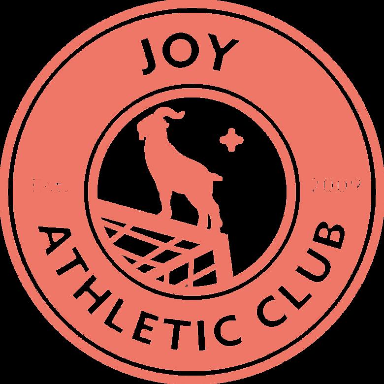 joy4-final.png