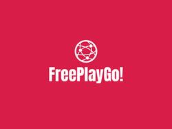 FreePlayGo!