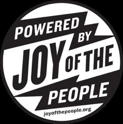 Jotp circ. logo.png