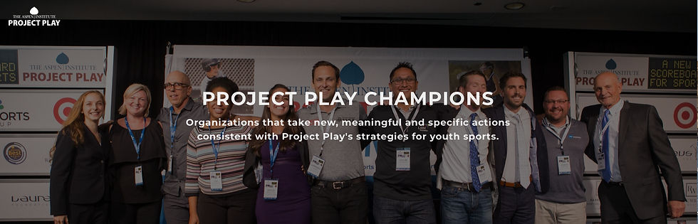 project play champions.png