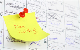 scheduling-calendar-planning-holiday-vac