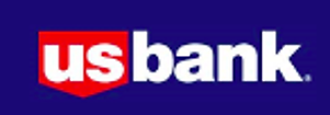 us_bank_large.png