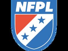 nfpl logo.png