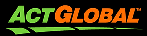 act_global_large.png