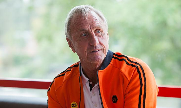 Johan-Cruyff-014.jpg