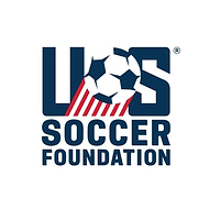 US_Soccer_foundation_large.png