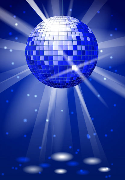 dance-club-party-vector-background-with-