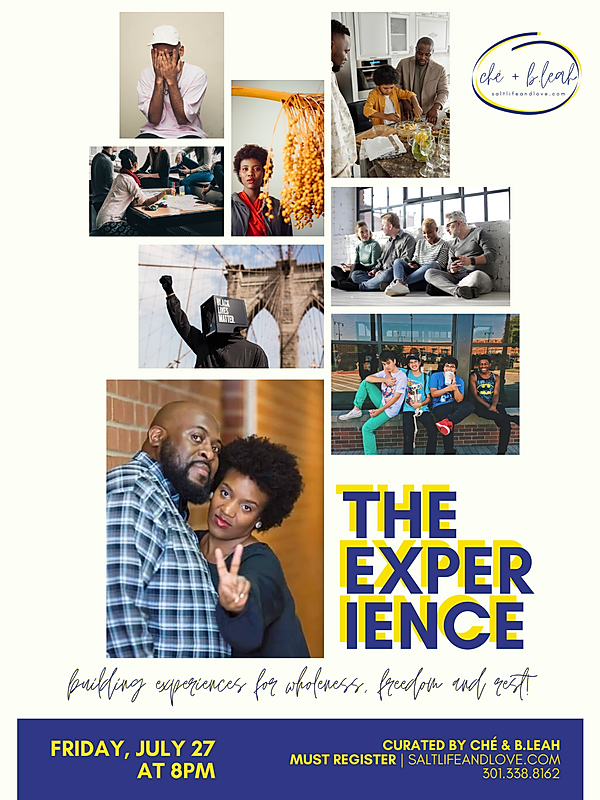 the experience flyer (2).png