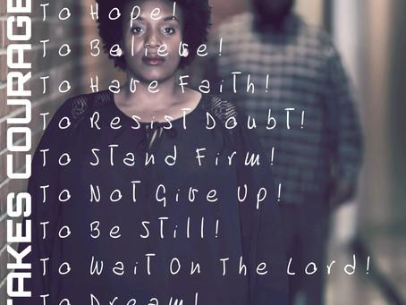 Pray Fast!
