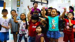 3d_Printing_hub_Asia_Kids_Party